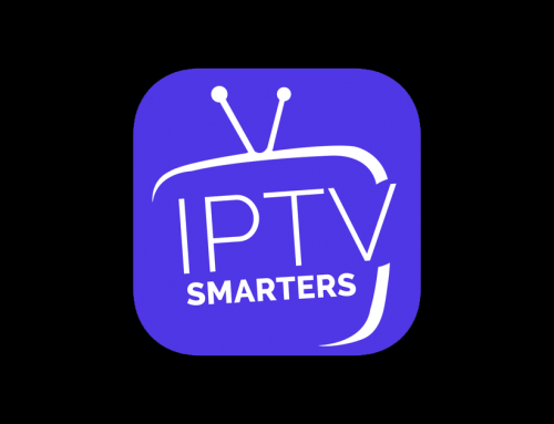 How to use your GSE SMart IPTV subscription on Android or iOS? |