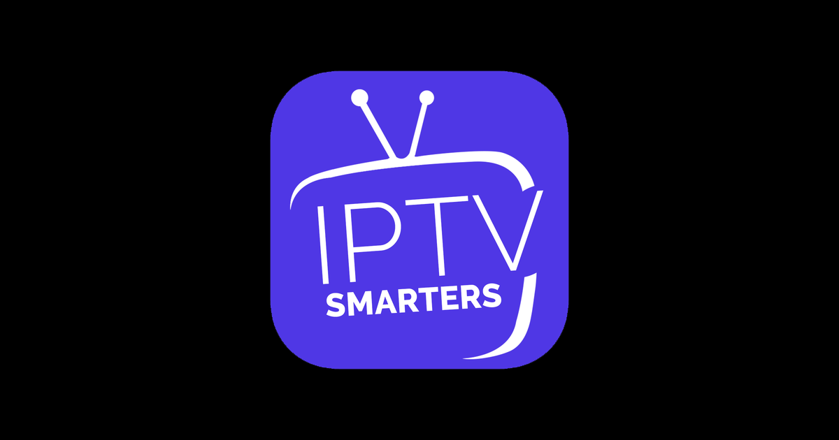Use your subscription on the ipTV Smarters app (Android and iOS