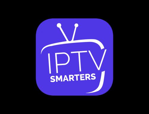 Utilisez votre abonnement sur l'application ipTV Smarters (Android et iOS)