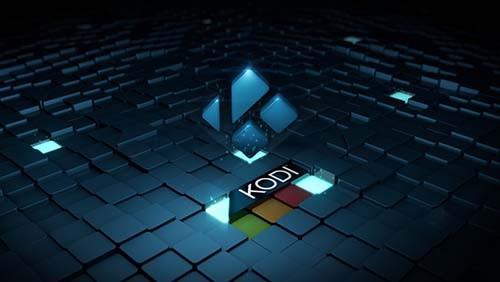 Utiliser votre abonnement sur Kodi en utilisant le addon Xtream